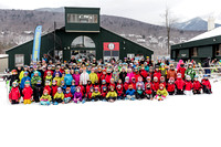 2014 Loon Race Team